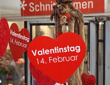 Events_Valentinstag